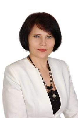 Маланчук Ирина Анатольевна
