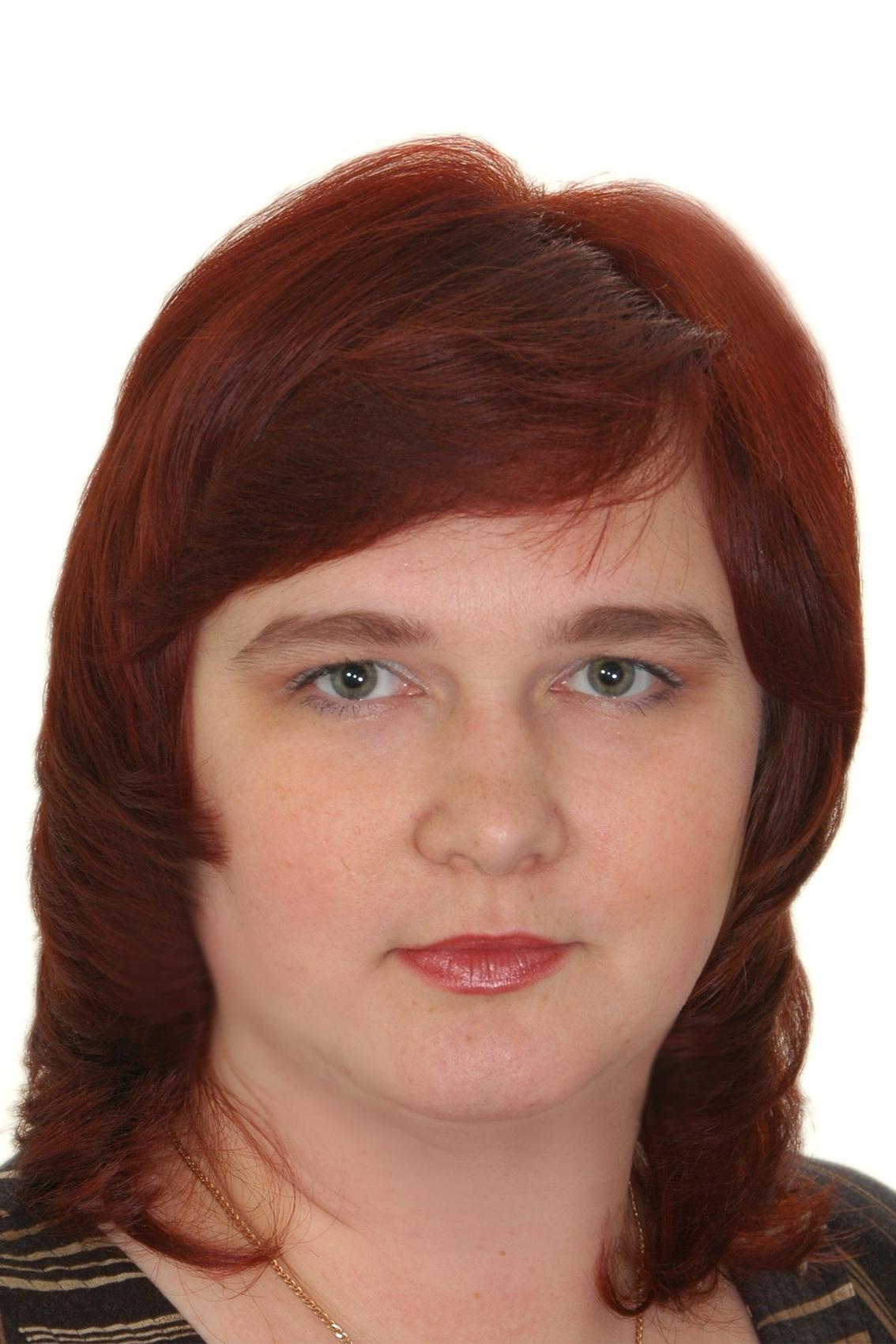Емельянова Екатерина Александровна