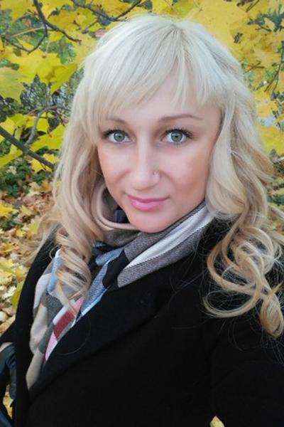 Ночевкина Марина Геннадиевна