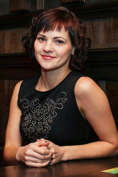 Сивошенко Юлия Владимировна